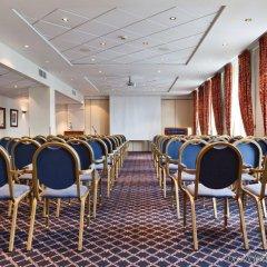 Отель Scandic Oslo City Норвегия, Осло - 1 отзыв об отеле, цены и фото номеров - забронировать отель Scandic Oslo City онлайн помещение для мероприятий