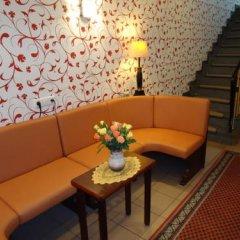 Отель Minerva Garni Германия, Дюссельдорф - 1 отзыв об отеле, цены и фото номеров - забронировать отель Minerva Garni онлайн развлечения