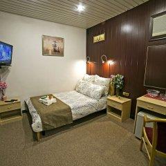 Гостиница Маяк в Сочи отзывы, цены и фото номеров - забронировать гостиницу Маяк онлайн фото 4