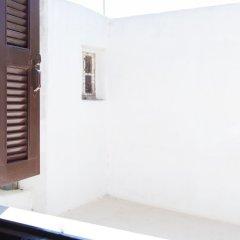 Отель Stavros Pension Греция, Родос - отзывы, цены и фото номеров - забронировать отель Stavros Pension онлайн ванная фото 2
