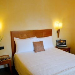 Hotel dei Cavalieri Caserta комната для гостей фото 4