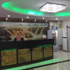 Отель Pohu Hotel (Guangzhou Hengbao Square Changshou Road Metro Station) Китай, Гуанчжоу - отзывы, цены и фото номеров - забронировать отель Pohu Hotel (Guangzhou Hengbao Square Changshou Road Metro Station) онлайн гостиничный бар