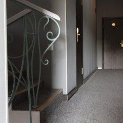 Отель Туристан Отель Кыргызстан, Бишкек - отзывы, цены и фото номеров - забронировать отель Туристан Отель онлайн интерьер отеля