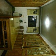 P.Loft Youth Hostel комната для гостей фото 3