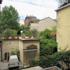 Отель INNperfect Room Duomo Италия, Милан - отзывы, цены и фото номеров - забронировать отель INNperfect Room Duomo онлайн