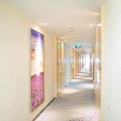 Golden Palace Hotel интерьер отеля фото 2