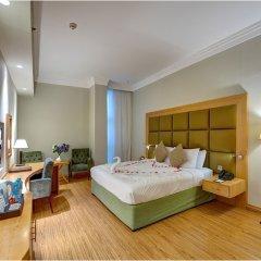Отель The leela Hotel ОАЭ, Дубай - 1 отзыв об отеле, цены и фото номеров - забронировать отель The leela Hotel онлайн детские мероприятия фото 2