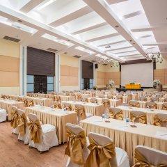 Отель Kacha Resort and Spa Koh Chang фото 2