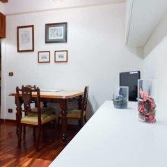Отель Spanish Step Suite Италия, Рим - отзывы, цены и фото номеров - забронировать отель Spanish Step Suite онлайн комната для гостей фото 4