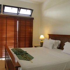 Отель Stunning Oceanview Villa Taipan Таиланд, пляж Панва - отзывы, цены и фото номеров - забронировать отель Stunning Oceanview Villa Taipan онлайн комната для гостей фото 5