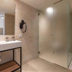 Hotel Las Arenas ванная