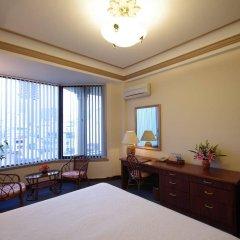 The Spring Hotel удобства в номере