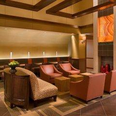 Отель Hyatt Place Columbus/OSU развлечения