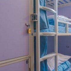 Отель Smart Hyde Park View - Hostel Великобритания, Лондон - 1 отзыв об отеле, цены и фото номеров - забронировать отель Smart Hyde Park View - Hostel онлайн фото 8