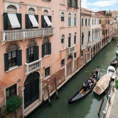 Отель Best Rialto Palace Италия, Венеция - отзывы, цены и фото номеров - забронировать отель Best Rialto Palace онлайн