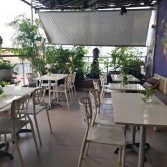 Saigon River Boutique Hotel питание фото 2