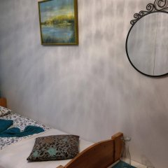 Отель Guesthouse Stranda Helsinki ванная фото 2