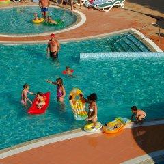 Sol Nessebar Palace Hotel - Все включено детские мероприятия фото 2