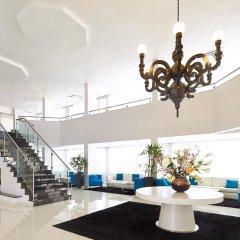 Отель Smartline Miramar Португалия, Албуфейра - отзывы, цены и фото номеров - забронировать отель Smartline Miramar онлайн бассейн