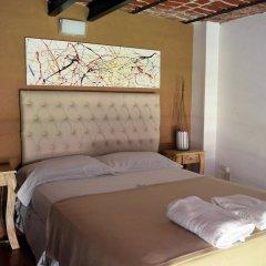 Отель Puerto Delta Apartamentos Аргентина, Тигре - отзывы, цены и фото номеров - забронировать отель Puerto Delta Apartamentos онлайн сейф в номере
