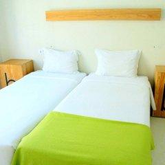 Hostel 4U Lisboa комната для гостей фото 5