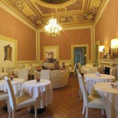 Hotel Bretagna фото 2