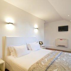 Отель Charming House Cedofeita комната для гостей фото 2