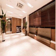 Отель Aventree Jongno Сеул фото 6