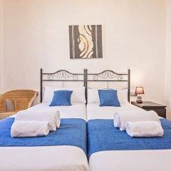 Отель Sweet Inn Apartments Plaza España - Sants Испания, Барселона - отзывы, цены и фото номеров - забронировать отель Sweet Inn Apartments Plaza España - Sants онлайн фото 20