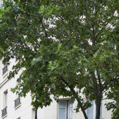 Отель de France Invalides Франция, Париж - 2 отзыва об отеле, цены и фото номеров - забронировать отель de France Invalides онлайн фото 3