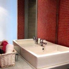 Отель Concierge Athens I ванная