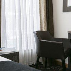 Отель Hampshire Hotel - Lancaster Amsterdam Нидерланды, Амстердам - 14 отзывов об отеле, цены и фото номеров - забронировать отель Hampshire Hotel - Lancaster Amsterdam онлайн удобства в номере фото 2
