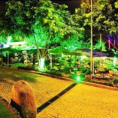 Отель Ky Hoa Hotel Vung Tau Вьетнам, Вунгтау - отзывы, цены и фото номеров - забронировать отель Ky Hoa Hotel Vung Tau онлайн фото 16