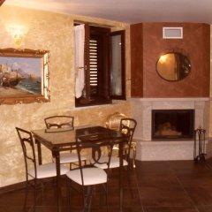 Отель Villa Grace Tombolato Италия, Монтезильвано - отзывы, цены и фото номеров - забронировать отель Villa Grace Tombolato онлайн комната для гостей фото 2