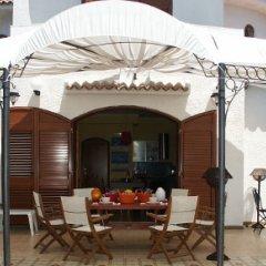 Отель B&B Terrazza sul Plemmirio Италия, Сиракуза - отзывы, цены и фото номеров - забронировать отель B&B Terrazza sul Plemmirio онлайн