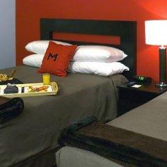 Отель Moda Hotel Канада, Ванкувер - отзывы, цены и фото номеров - забронировать отель Moda Hotel онлайн детские мероприятия