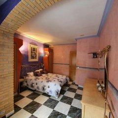 Отель Apartament Morante Испания, Курорт Росес - отзывы, цены и фото номеров - забронировать отель Apartament Morante онлайн спа фото 2