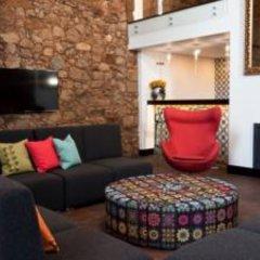 Placido Hotel Douro - Tabuaco комната для гостей