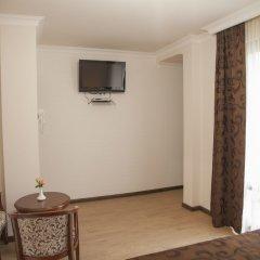 Отель Hin Yerevantsi комната для гостей фото 16