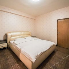 Отель Xinxinlong Inn комната для гостей фото 2