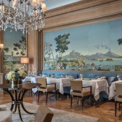 Отель Four Seasons Hotel Geneva Швейцария, Женева - отзывы, цены и фото номеров - забронировать отель Four Seasons Hotel Geneva онлайн питание фото 2
