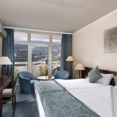 Maritim Hotel Tenerife комната для гостей