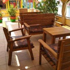 Гостиница Аранда в Сочи отзывы, цены и фото номеров - забронировать гостиницу Аранда онлайн фото 5