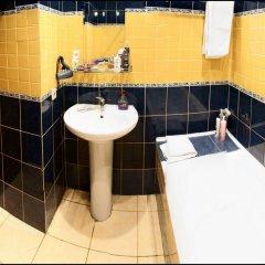 Мини-Отель Резиденция у Адмиралтейства ванная