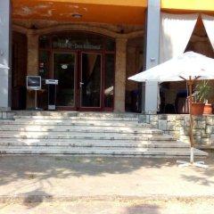 Hotel Maxim Правец фото 2