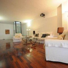 Апартаменты Toflorence Apartments - Oltrarno Флоренция удобства в номере