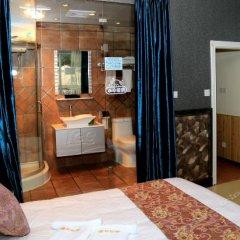 Xinyaqi Hotel комната для гостей