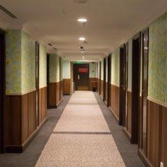 Отель Prescott Hotel KL Medan Tuanku Малайзия, Куала-Лумпур - 1 отзыв об отеле, цены и фото номеров - забронировать отель Prescott Hotel KL Medan Tuanku онлайн интерьер отеля