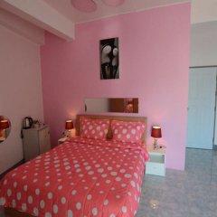 Отель Bua Khao Paradise сауна