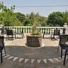 Отель Pyrros Греция, Корфу - 1 отзыв об отеле, цены и фото номеров - забронировать отель Pyrros онлайн фото 2